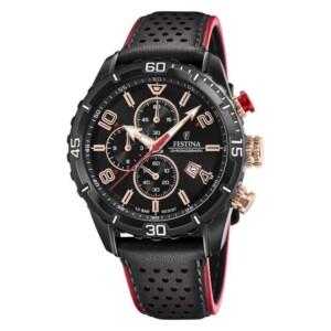 Festina Chrono Sport F20519/4 - zegarek męski