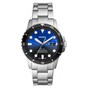 Fossil FB-01 FS5668 - zegarek męski