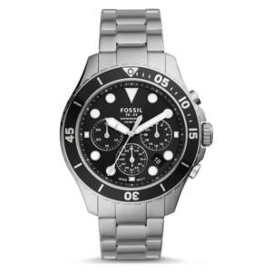 Fossil FB-03 FS5725 - zegarek męski