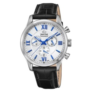 Jaguar Acamar Quartz Chrono J884/1 - zegarek męski