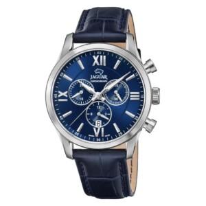 Jaguar Acamar Quartz Chrono J884/2 - zegarek męski