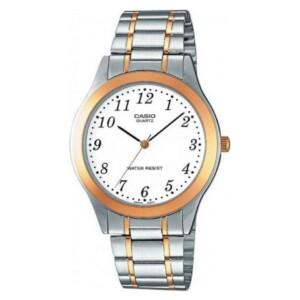 Casio Collection LTP-1263PG-7B - zegarek damski