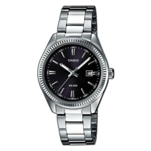 Casio Collection LTP-1302PD-1A1 - zegarek damski