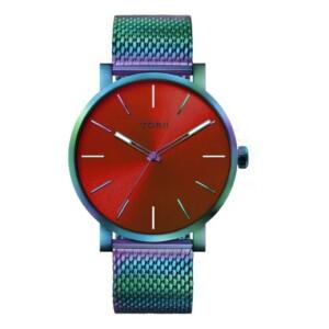 Torii Niji M45MG.TM - zegarek męski