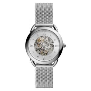 Fossil Tailor Me ME3166 - zegarek damski