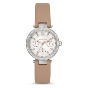 Michael Kors Parker MK2913 - zegarek damski