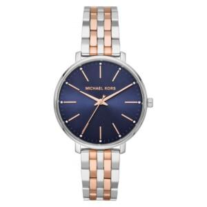 Michael Kors Pyper MK4547 - zegarek damski