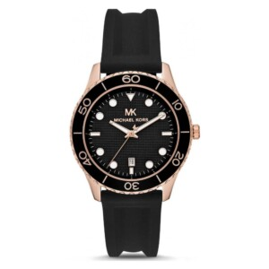 Michael Kors Runway Sport MK6852 - zegarek damski