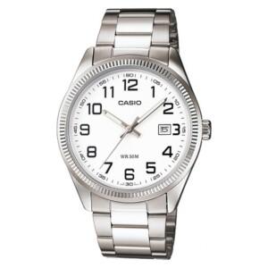 Casio Klasyczne MTP-1302D-7B - zegarek