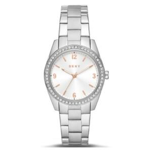 DKNY Nolita NY2901 - zegarek damski