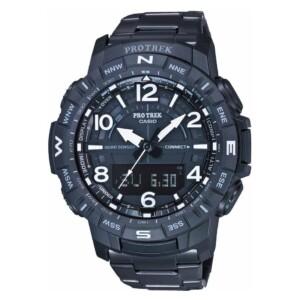 Casio Protrek PRT-B50YT-1 - zegarek