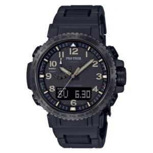 Casio Protrek PRW-50FC-1 - zegarek
