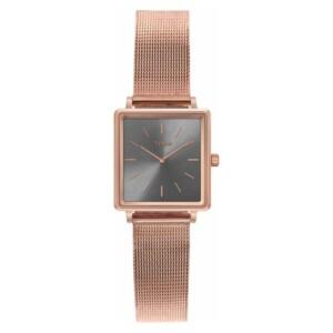Torii Kasai R26RS.AR - zegarek