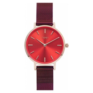 Torii Niji R28TS.TR - zegarek