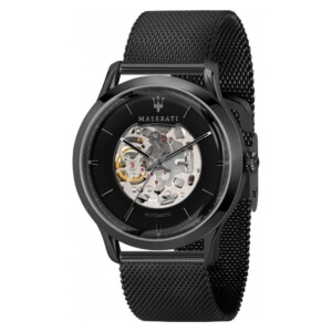 Maserati Ricordo R8823133004 - zegarek męski