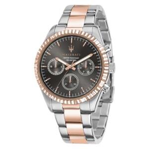 Maserati COMPETIZIONE R8853100020 - zegarek męski