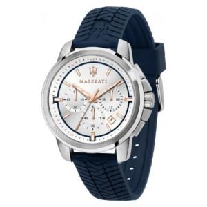 Maserati SUCCESSO R8871621013 - zegarek męski