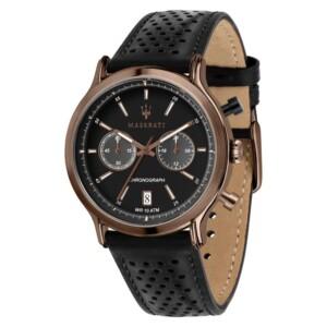 Maserati Legend R8871638001 - zegarek męski