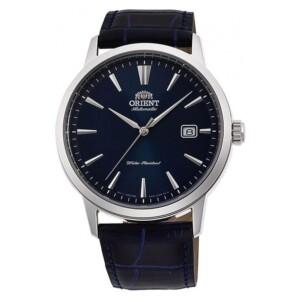 Orient Symphony III Automatic RA-AC0F06L10B - zegarek męski