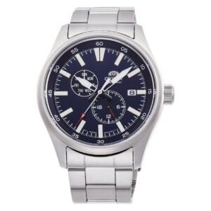 Orient Sports RA-AK0401L10B - zegarek męski