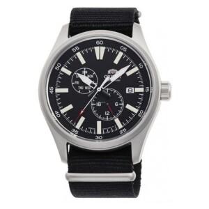 Orient Sports RA-AK0404B10B - zegarek męski