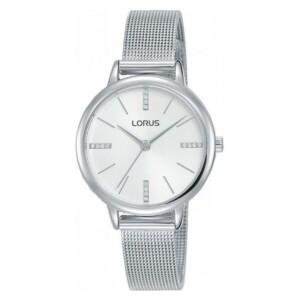 Lorus Classic RG215QX9 - zegarek damski