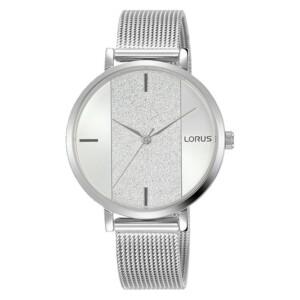 Lorus Classic RG217SX9 - zegarek damski