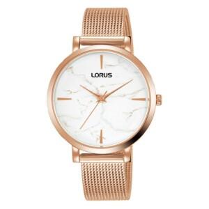 Lorus Fashion RG238SX9 - zegarek damski
