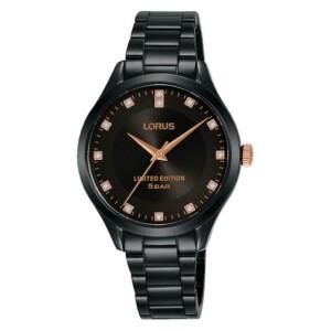Lorus Classic RG239RX9 - zegarek damski