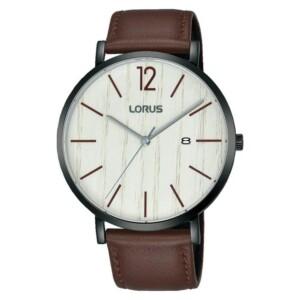 Lorus Classic RH999MX9 - zegarek męski