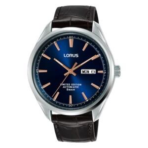 Lorus Classic RL445AX9 - zegarek męski
