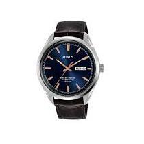 Lorus Classic RL445AX9G - zegarek męski