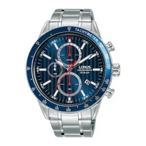 Lorus Sports RM329GX9 - zegarek męski
