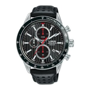 Lorus Sports RM335GX9 - zegarek męski