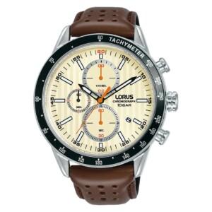 Lorus Sports RM339GX9 - zegarek męski