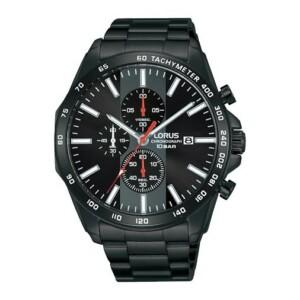 Lorus Sports RM341GX9 - zegarek męski