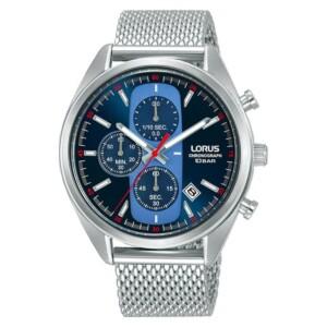Lorus Sports RM353GX9 - zegarek męski