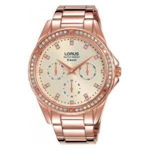 Lorus Fashion RP646DX9 - zegarek damski