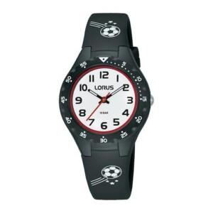 Lorus Dziecięce RRX45GX9 - zegarek