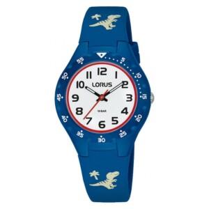 Lorus Dziecięce RRX49GX9 - zegarek