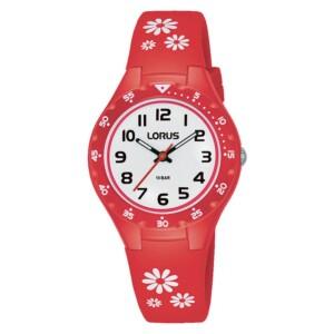 Lorus Dziecięce RRX57GX9 - zegarek