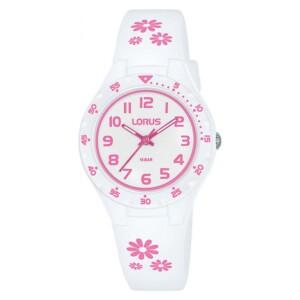 Lorus Dziecięce RRX59GX9 - zegarek