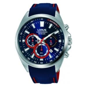 Lorus Sports RT321JX9 - zegarek męski