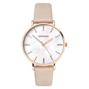 Sekonda Fashion SEK2635 - zegarek