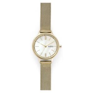 Skagen Anita SKW2907 - zegarek damski