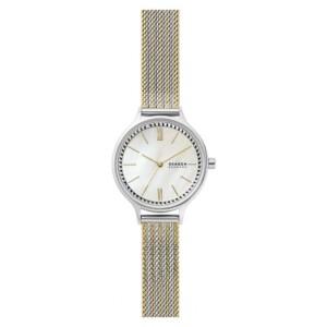 Skagen Anita Mesh SKW2908 - zegarek damski