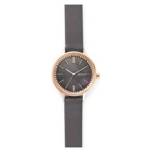 Skagen Anita SKW2909 - zegarek damski