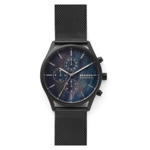 Skagen HOLST CHRONO  SKW6651 - zegarek męski