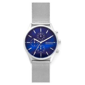 Skagen HOLST SKW6652 - zegarek męski