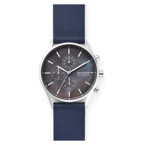 Skagen HOLST SKW6653 - zegarek męski